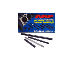 ARP Head Bolts