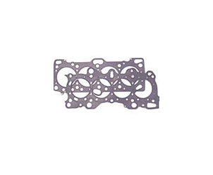 Cosmetic Gaskets