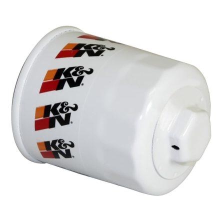 K&N Oil Filter Toyota Fielder