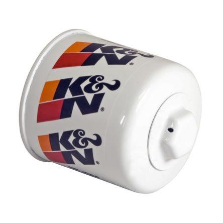 K&N Oil Filter, Subaru, Hyundai, Honda