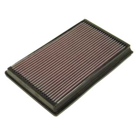 K&N Filter 2003-19 VW Transporter, California T5 1.9L L4 Diesel Engine, 7H0129620A