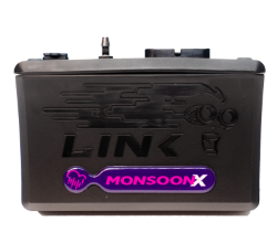 Link ECU – G4X MonsoonX