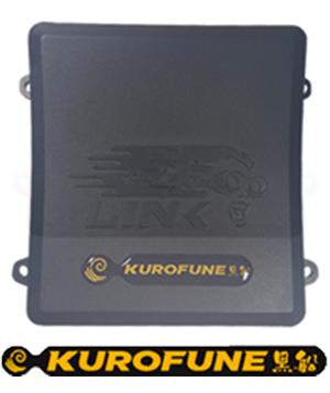 Link ECU – G4+ KUROFUNE ECU