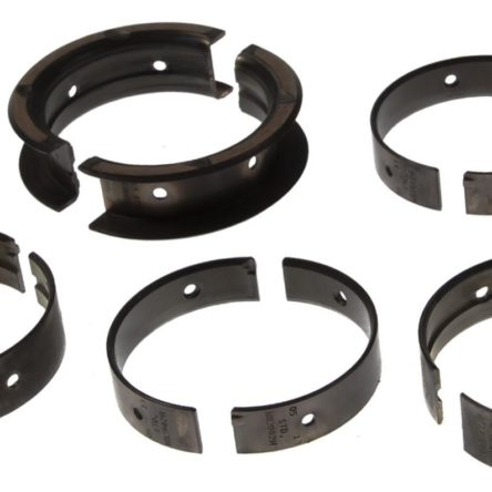 Clevite – Subaru Main Bearings STD 2002-2014 RACE